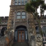 Photo of Larnach Castle & Gardens