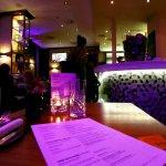 Photo of Schwarzreiter Tagesbar & Restaurant