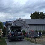 Photo of Te Anau Top 10 Holiday Park