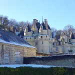 Photo of Chateau d'Usse