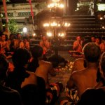 Photo of Kecak Fire & Trance Dance (Pura Dalem Taman Kaja)
