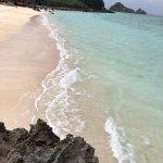 Foto de Club Med Kabira Ishigaki