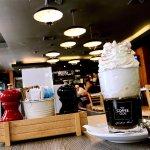 The Coffee Club - The Turtle Villageの写真