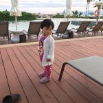 The Ritz-Carlton Sanya, Yalong Bay Foto