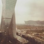 Photo of InterContinental Century City Hotel Chengdu