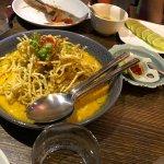 Photo of iyara by Sakare Thai cuisine