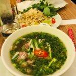 Foto de Nam Giao 31