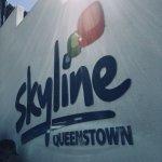 Photo of Skyline Queenstown