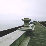 Foto de Wanda Realm Xiamen North Bay