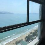 Foto de Havana Nha Trang Hotel