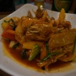 Photo of Nong Bua Seafood