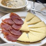 Photo of Restaurante Don Miguel SL.
