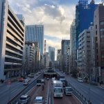 Foto de Hotel Sardonyx Tokyo