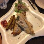 Foto de Istanbul Turkish Restaurant
