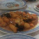Photo of Restaurante Nova China