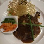 Photo of L'Annexe French Restaurant