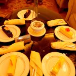 ภาพถ่ายของ Le Vendome Brasserie