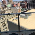 Photo of Swissotel Sydney