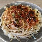 Photo of Burger Oriental
