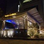 Photo of Four Seasons Hotel Shanghai