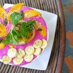 Foto van Peace Food Cafe