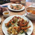 Photo of Aromas Chinese Restaurant