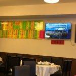 Photo of Keung Kee Restaurant