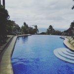 Photo of Hotel Soffia Boracay