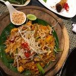 Foto de Two Chefs Kata Beach
