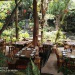 Photo of Tamnanpar Restaurant