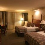 Photo of Bay Landing Hotel