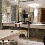 Photo de Sheraton Qingdao Jiaozhou Hotel