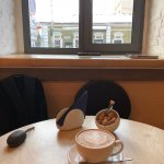 Engineeria Coffee의 사진