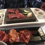 Photo of Ishiya Stone Grill
