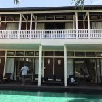 Foto di Anantara Vacation Club Bali Seminyak