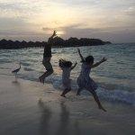 Photo of Huvafen Fushi Maldives