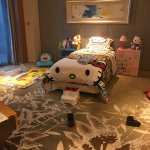 Photo of Qiandao Lake Greentown Resort Hotel