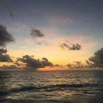 Photo of Breezes Beach Club & Spa, Zanzibar