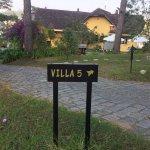 Photo of Ana Mandara Villas Dalat Resort & Spa