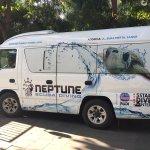 Photo of Neptune Scuba Diving
