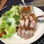 Photo of Maximato Thai Fusion Cuisines