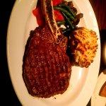 Photo of The Keg Steakhouse & Bar