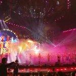 صورة فوتوغرافية لـ Chimelong International Circus