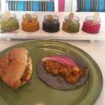 Photo of Achiote Cochinita Pibil y Cerveceria Mexicana
