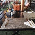 Photo of Ayara Kamala Resort & Spa