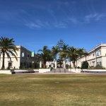 Photo of University of San Diego USD