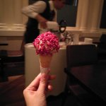 Photo of Dinner by Heston Blumenthal