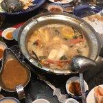 Photo of MK Gold Restaurant