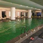 Photo of Ningbo Marriott Hotel