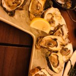 Photo of Oyster Bay Seafood Restaurant
